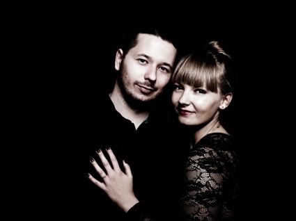 Kasia&Mikołaj