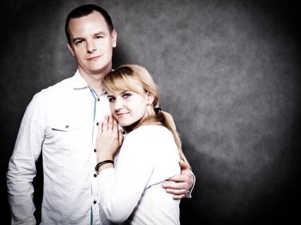 KARINA&MACIEJ