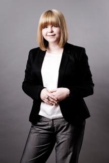 Kancelaria Notarialna Anna Borkowicz Marta Frydrychowicz s.c.
