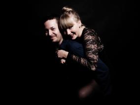 Kasia&Miki