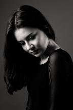 Ania - sesja portretowa