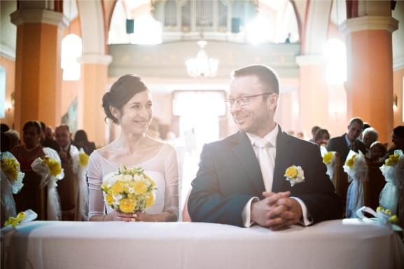 Malwina & Marcin